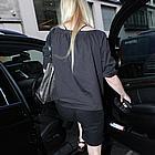 gwyneth paltrow american express red card 01