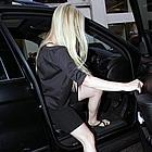 gwyneth paltrow american express red card 06