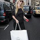 gwyneth paltrow american express red card 07