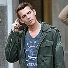 hayden christensen jumper 01