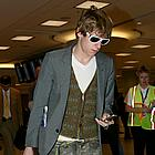 jamie bell airport 02