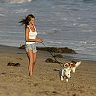 jennifer aniston dogs 07