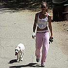 jessica alba workout 15