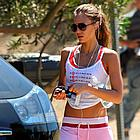 jessica alba workout 20