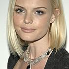 kate bosworth no chest 09