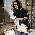 katie holmes the ivy 13