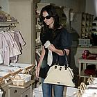 katie holmes the ivy 14