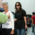 katie holmes the ivy 18