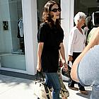 katie holmes the ivy 22