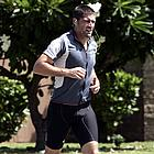 matthew fox running biking 03