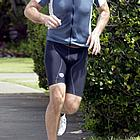 matthew fox running biking 13