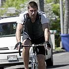 matthew fox running biking 14