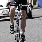 matthew fox running biking 17