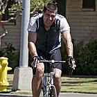 matthew fox running biking 21