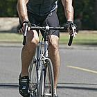 matthew fox running biking 30
