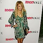 nicole richie teen vogue party.jpgnicole richie teen vogue party 03