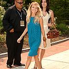 http://cdn03.cdn.justjared.comnicole richie teen vogue party.jpgnicole richie teen vogue party 04