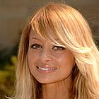 http://cdn03.cdn.justjared.comnicole richie teen vogue party.jpgnicole richie teen vogue party 08