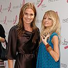 http://cdn03.cdn.justjared.comnicole richie teen vogue party.jpgnicole richie teen vogue party 12
