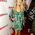 http://cdn03.cdn.justjared.comnicole richie teen vogue party.jpgnicole richie teen vogue party 18