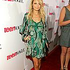 http://cdn03.cdn.justjared.comnicole richie teen vogue party.jpgnicole richie teen vogue party 19