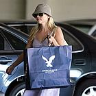 reese witherspoon american eagle 08