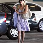 reese witherspoon american eagle 10