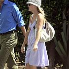reese witherspoon american eagle 11