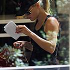 reese witherspoon equinox gym 05