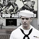 ryan phillippe flag of our fathers 10