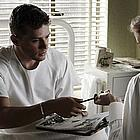 ryan phillippe flag of our fathers 13