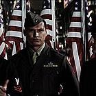 ryan phillippe flag of our fathers 14