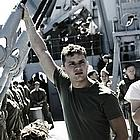 ryan phillippe flag of our fathers 42