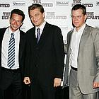 the departed premiere 02