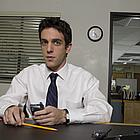 the office season 3 promos 16