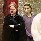 the other boleyn girl movie 07