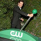 tom welling cw launch party 01