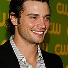 tom welling cw launch party 03