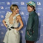 us weekly party 05