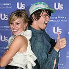 us weekly party 07