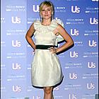 us weekly party 13