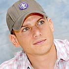 wentworth miller press conference 11