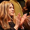 jennifer aniston 24 hour plays 04