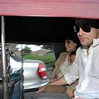 brad angelina auto rickshaw 11