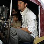 brad pitt rickshaw 06