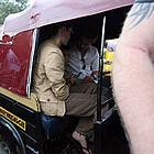 brad pitt rickshaw 22
