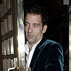 clive owen the ivy 02
