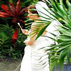 evangeline lilly wedding dress 04