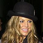 fergie bowler hat 01