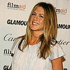 jennifer aniston reel moments 08